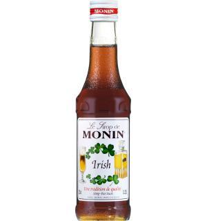 Сироп Monin Ирландский 250г
