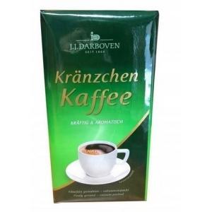 Кофе молотый Kranzchen 500г