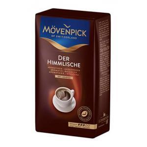 Кофе молотый Movenpick Der Himmlische 250г