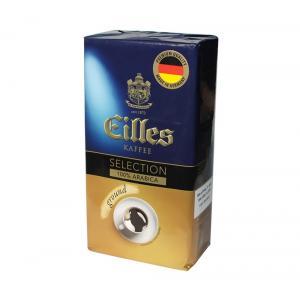 Кофе молотый Eilles Selection 250г