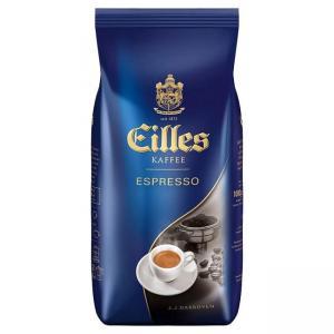 Кофе зерновой Eilles Espresso 1кг
