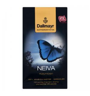 Кофе молотый Dallmayr Neiva 250г