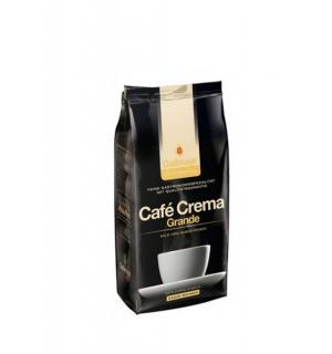 Кофе зерновой Dallmayr Crema Grande 1кг