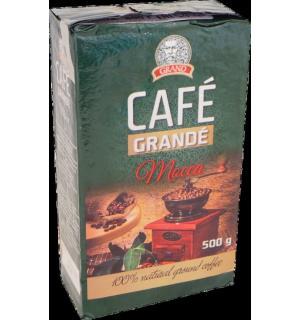 Кофе молотый Café Grande Mocca 500г