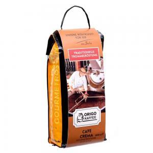 Кофе зерновой Origo Kaffee Café Crema 1кг