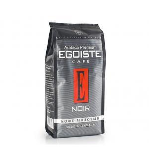 Кофе молотый Egoiste Noir 250г