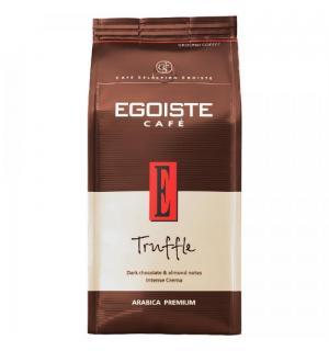 Кофе молотый Egoiste Truffle 250г