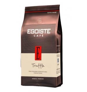 Кофе зерновой Egoiste Truffle 1кг
