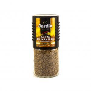 Кофе растворимый Jardin Кения 95г