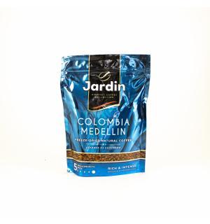 Кофе растворимый Jardin Колумбия 150г
