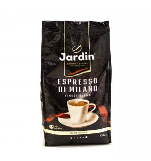 Кофе зерновой Jardin Espresso 1кг
