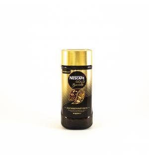Кофе растворимый Nescafe Gold Barista 95г