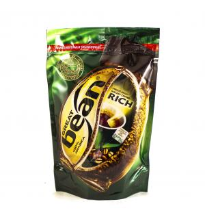 Кофе растворимый Bean Rich 150г