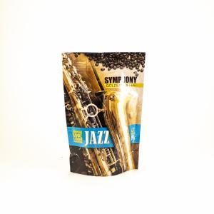 Кофе растворимый Symphony Jazz 95г