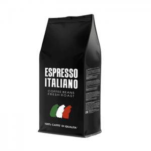 Кофе зерновой ESPRESSO ITALIANO Бразилия 1кг