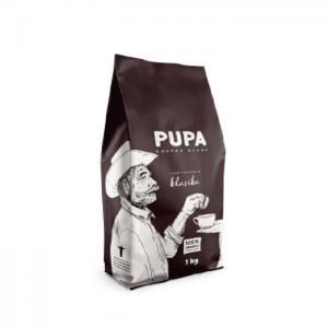 Кофе зерновой PUPA Колумбия 1кг