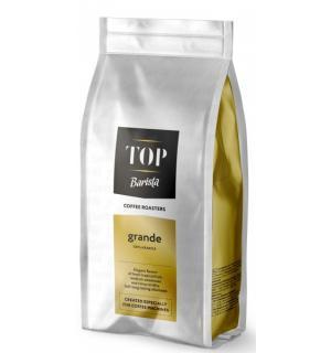 Кофе зерновой Barista TOP Grande 1кг