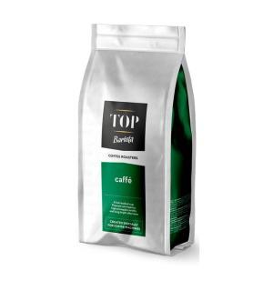 Кофе зерновой Barista TOP Caffe 1кг