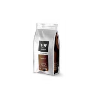Кофе зерновой Barista TOP Intenso 1кг