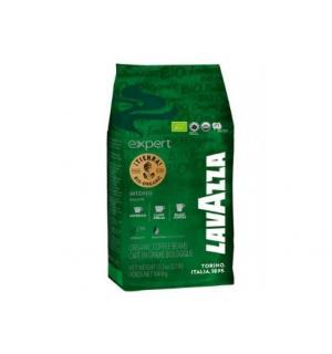 Кофе зерновой Lavazza Tierra BIO-ORGANIC 1кг
