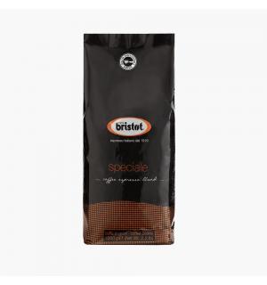 Кофе зерновой Bristot Speciale 1кг