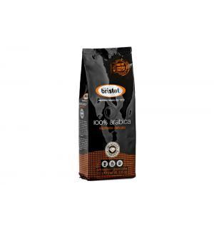 Кофе молотый Bristot Arabica 100% 250г