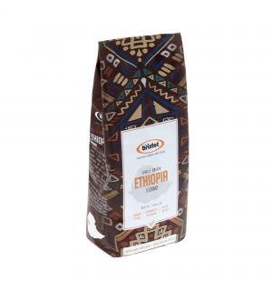 Кофе зерновой Bristot Ethiopia 225г