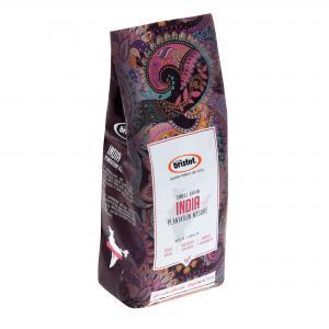 Кофе зерновой Bristot India 225г