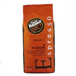 Кофе зерновой Caffe Vergnano Espresso 1кг