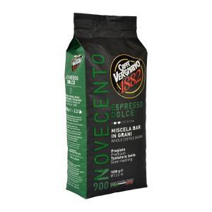 Кофе зерновой VERGNANO ESPRESSO DOLCE 900 1кг