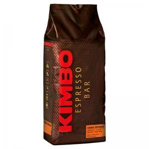 Кофе зерновой Kimbo Crema Suprema  1кг