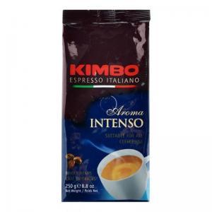 Кофе зерновой Kimbo Intenso 250г