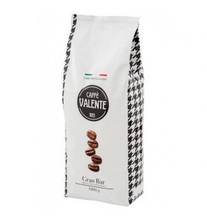 Кофе зерновой Valente Gran Bar 1кг
