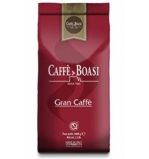 Кофе зерновой Boasi Gran Caffe 1кг