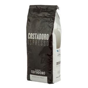Кофе зерновой COSTADORO ESPRESSO 1кг