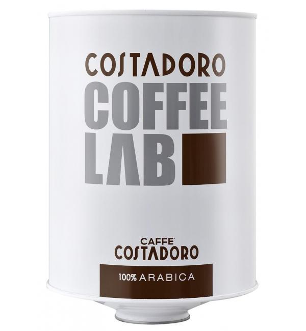 Кофе зерновой COSTADORO COFFE LAB 2кг
