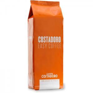 Кофе зерновой COSTADORO EASY 1кг