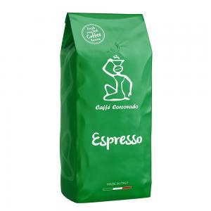 Кофе зерновой Corcovado Espresso 1кг
