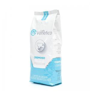 Кофе зерновой Caffe Venetico Cremosо 1кг