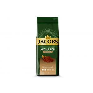 Кофе молотый Jacobs Monarch Delicate 230г