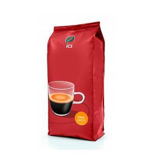Кофе зерновой ICS Primo Gusto 1кг