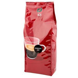 Кофе зерновой ICS Espresso Bar 1кг