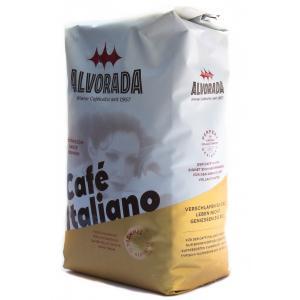 Кофе зерновой Alvorada Cafe Italiano 1кг