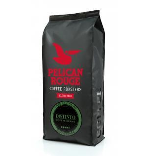 Кофе зерновой Pelican Rouge Distinto 1кг