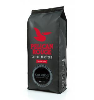 Кофе зерновой Pelican Rouge Café Crème 1кг