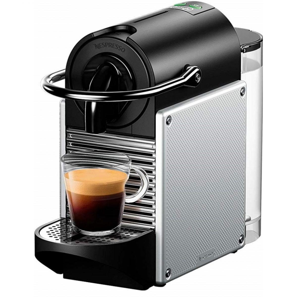 капсульная кофемашина купить в спб акции