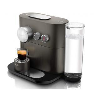 Кофеварка капсульная DELONGHI EN 350G
