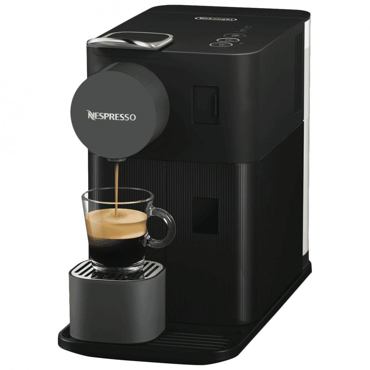 капсульная кофемашина купить цена