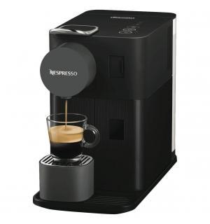Кофеварка капсульная DELONGHI EN500 B