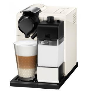 Кофеварка капсульная DELONGHI EN 500 W 13061